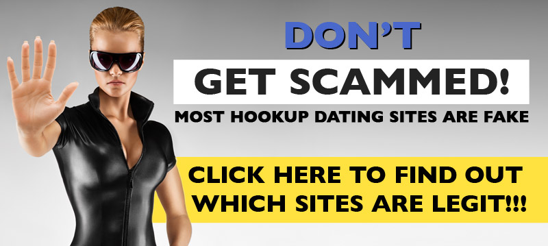 Cheating sex sites