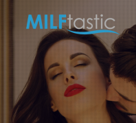 See How Legit Cheater Dating Is With MILFTASTIC Here